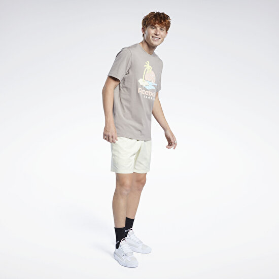 Picture of Classics T-Shirt