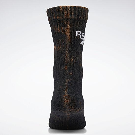 Picture of Classics Summer Retreat Socks