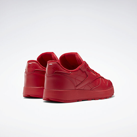 Picture of Maison Margiela Classic Leather