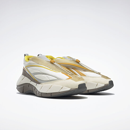 Picture of Zig 3D Storm Hydro Shoes