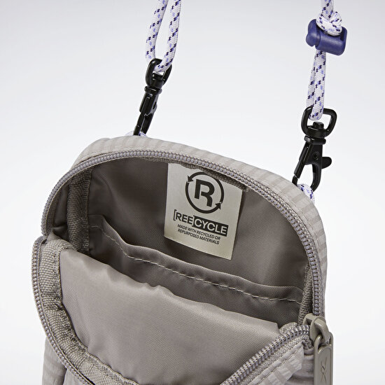 Picture of Cottweiler City Bag