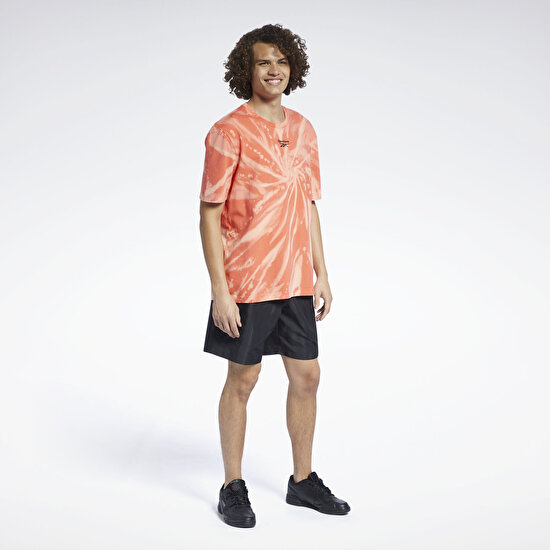 Picture of Classics Tie-Dye T-Shirt