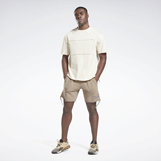Picture of Cottweiler Knit Tee