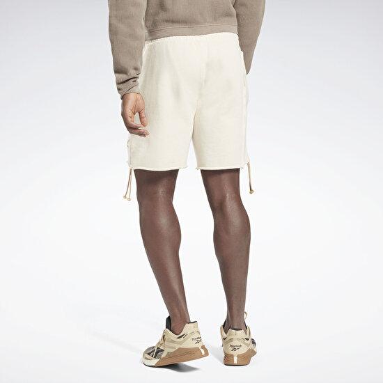 תמונה של מכנסיים קצרים Cottweiler Knit