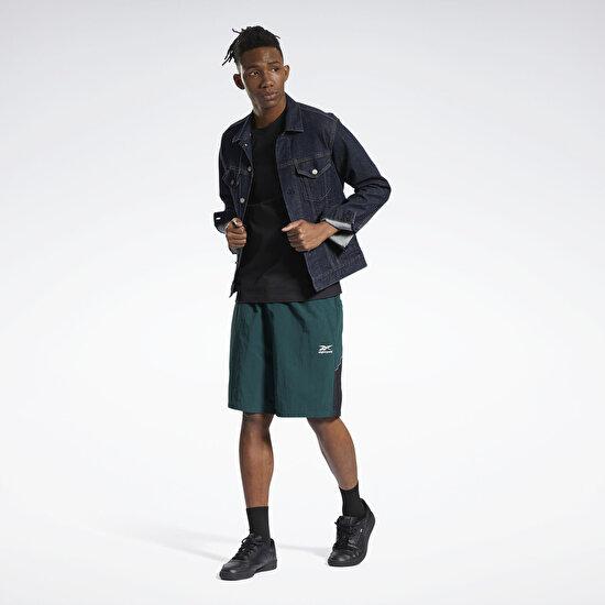 תמונה של EightyOne Woven Vector מכנסיים קצרים