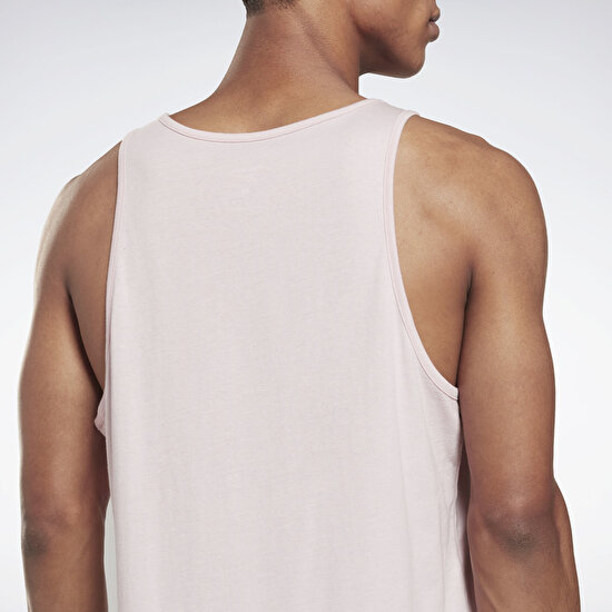 Picture of Pride Graphic Tank Top
