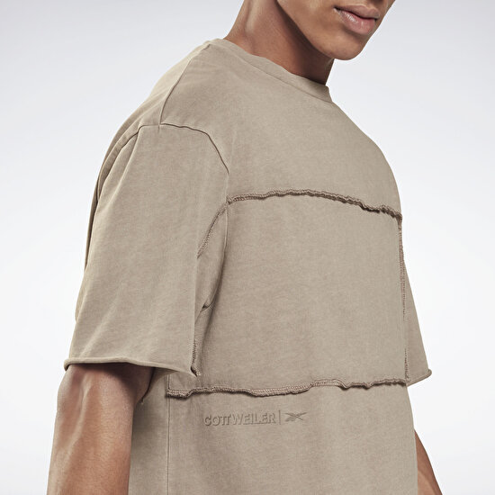 תמונה של Cottweiler Knit חולצה