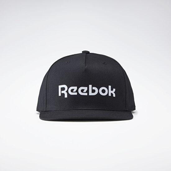 תמונה של Active Core Linear Logo כובע