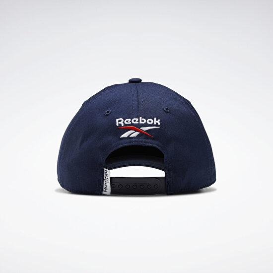 Picture of Classics Travel Cap