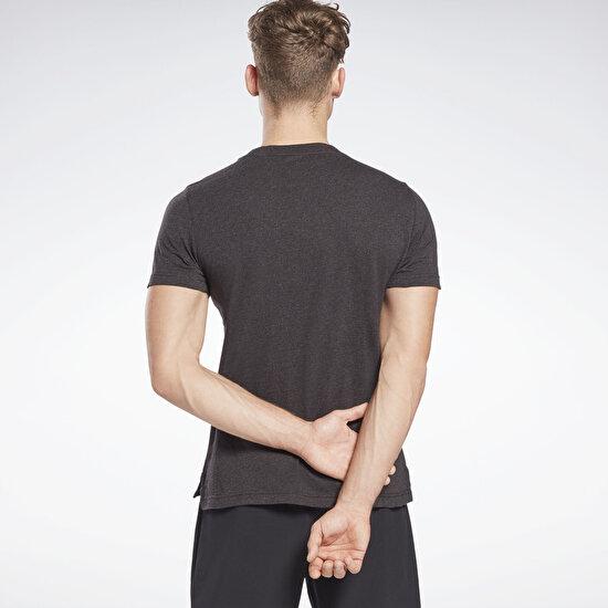 Picture of Training Essentials Mélange T-Shirt