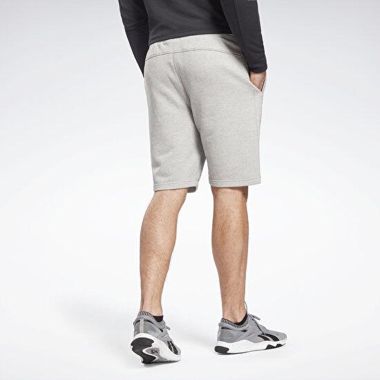 תמונה של Training Essentials Mélange מכנסיים קצרים