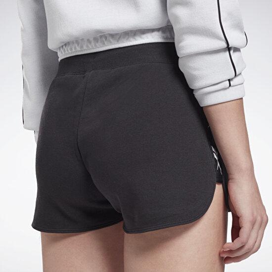 תמונה של Tape מכנסיים קצרים