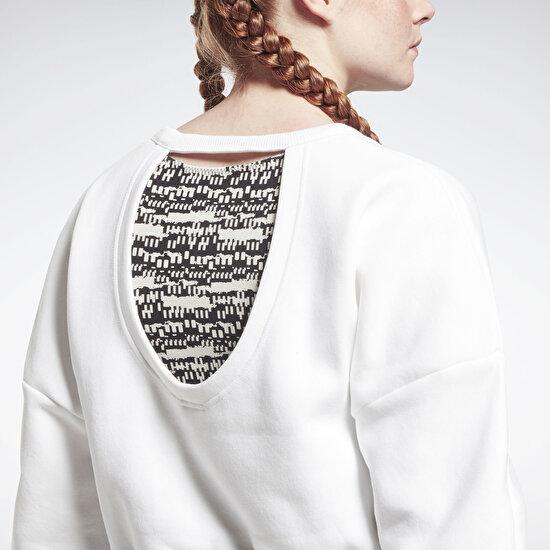 תמונה של MYT Crew Sweatshirt