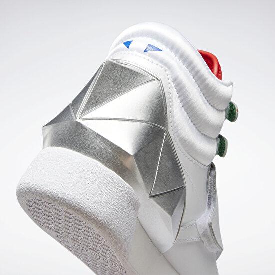תמונה של Freestyle Hi נעלי