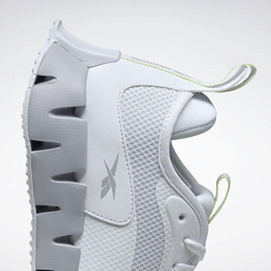 Picture of Zig Dynamica Shoes