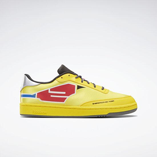 תמונה של Club C נעלי