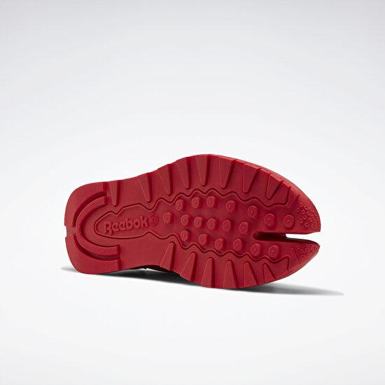 תמונה של PROJECT 0 CL נעלי