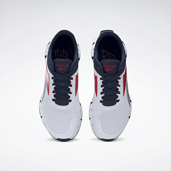תמונה של Zig Dynamica 2 נעלי