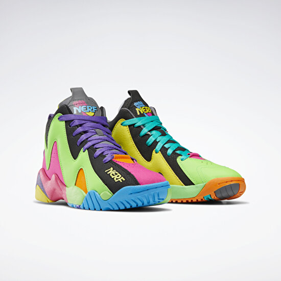 Picture of NERF Kamikaze II Shoes