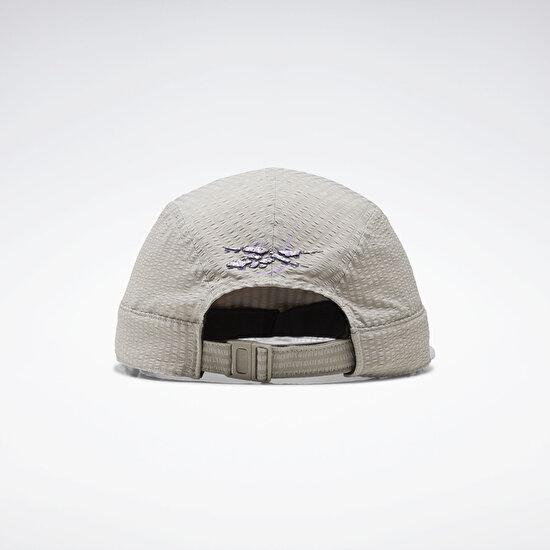 תמונה של כובע Cottweiler