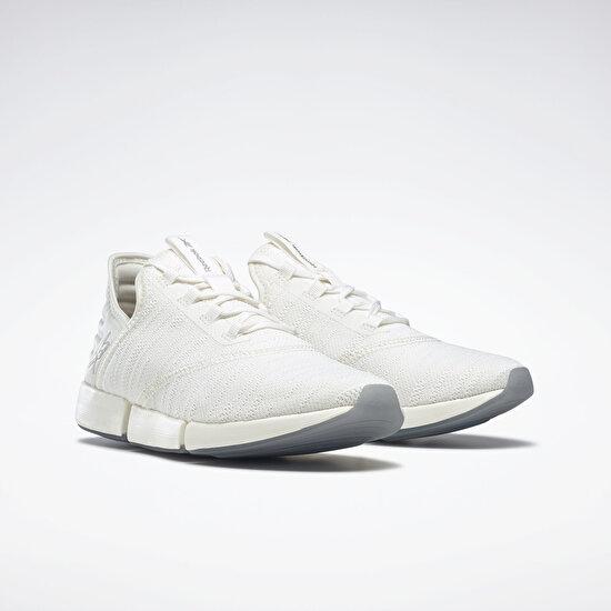 תמונה של DailyFit Shoes