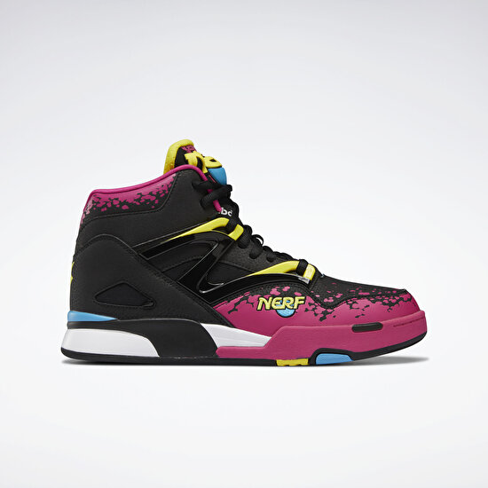 Picture of NERF Pump Omni Zone II Shoes
