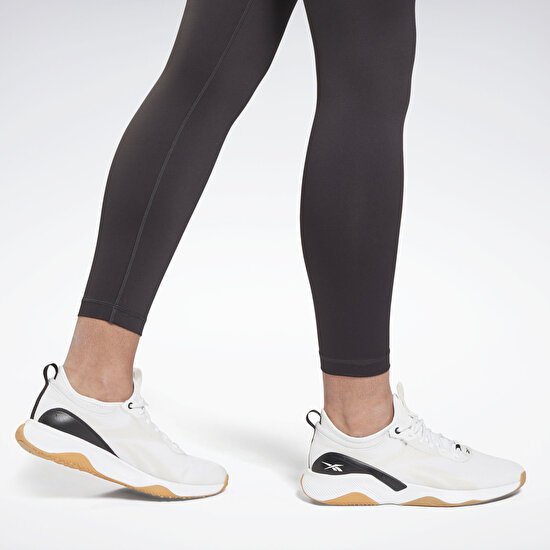 Picture of MYT Detail Leggings