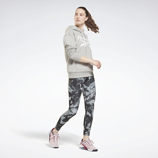 Picture of MYT Printed Leggings