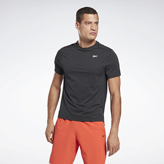 Picture of United By Fitness Perforated T-Shirt
