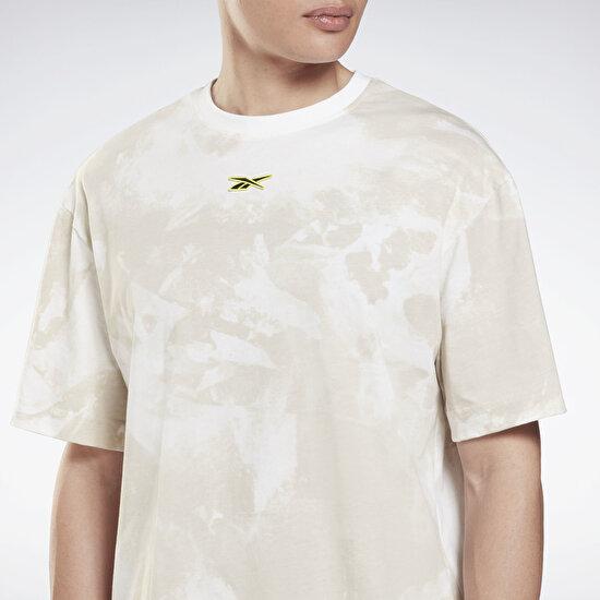 תמונה של MYT T-Shirt