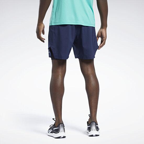 תמונה של Running Two-in-One Shorts
