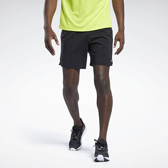 תמונה של Running Woven Shorts