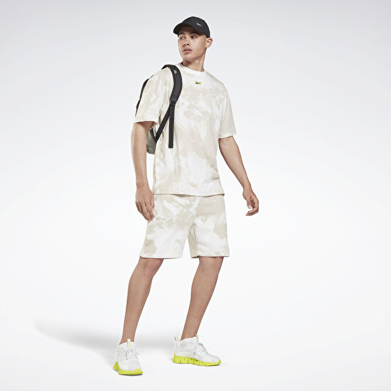 Picture of MYT Shorts