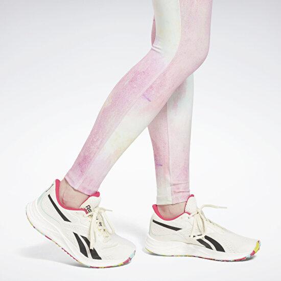 תמונה של Lux Bold High-Rise Leggings