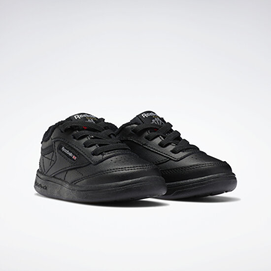 Picture of Club C Shoes