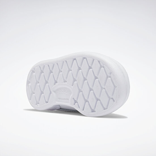 תמונה של Club C Shoes