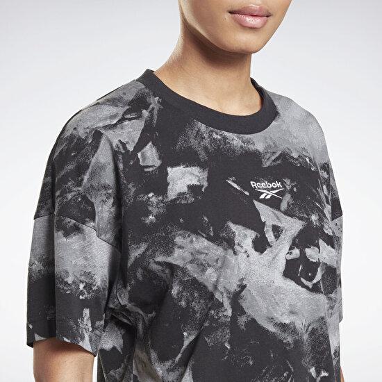תמונה של MYT Tie-Dyed T-Shirt
