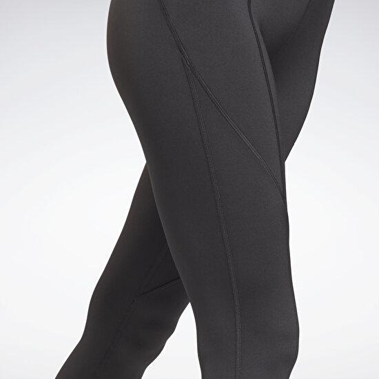 תמונה של Workout Ready Pant Program Leggings