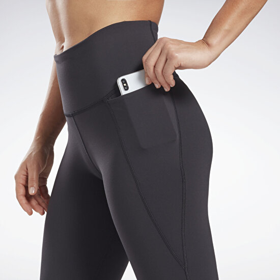 Picture of Lux High-Rise Leggings