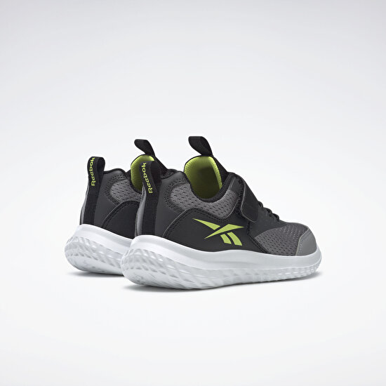 Picture of Reebok Rush Runner 4 Alt Shoes