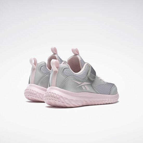 תמונה של Reebok Rush Runner 4 Shoes