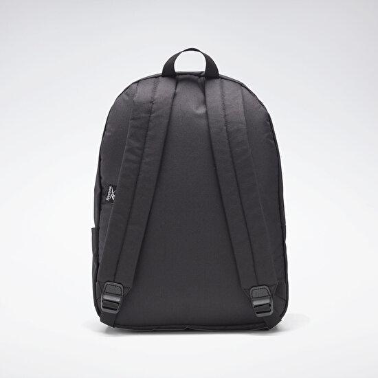 תמונה של Workout Ready Graphic Backpack