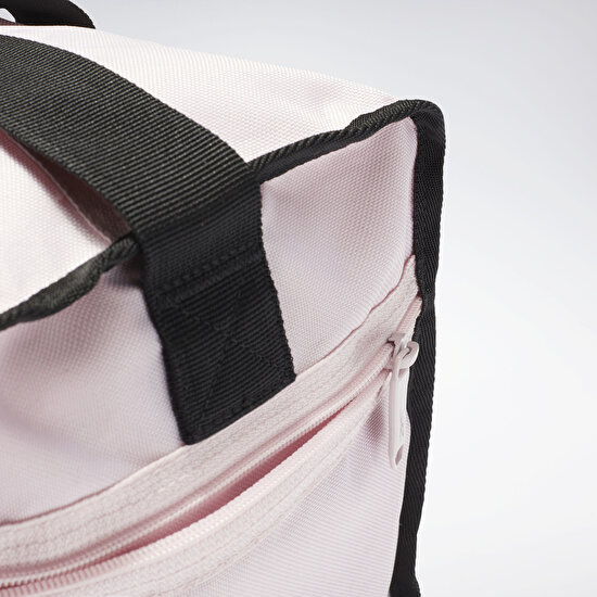 Picture of Training Essentials Grip Bag Small