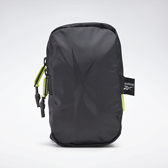 Picture of TECH STYLE CITY BAG