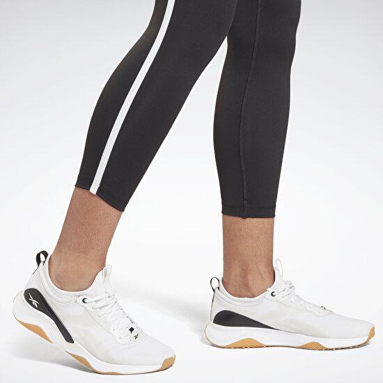 Picture of Studio Taped Leggings