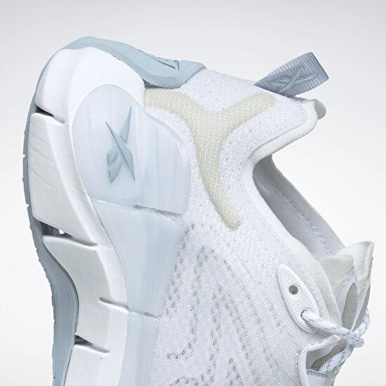 תמונה של Zig Kinetica II Shoes