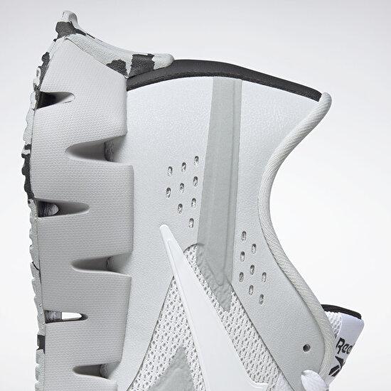 תמונה של Zig Dynamica 2 Shoes