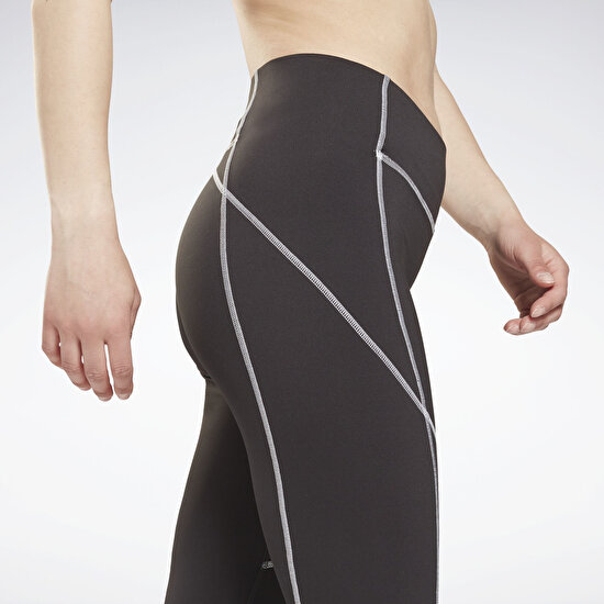 Picture of Workout Ready Big Logo Leggings