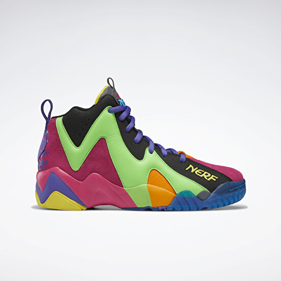 תמונה של NERF Kamikaze II Shoes