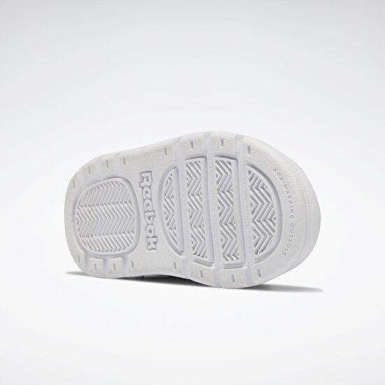 תמונה של Reebok Royal Prime 2 Shoes